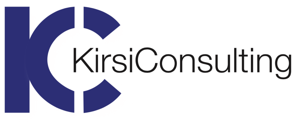 KirsiConsulting
