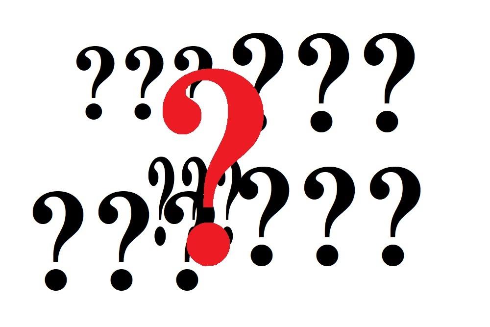 kysymysmerkki1